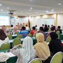 Event Report: XPS Workshop at CARIFF, Universiti Malaysia Pahang