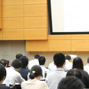 The 32nd ULVAC-PHI Show & Technical Lecture