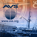 AVS 61st International Symposium and Exhibition