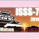 The 7th International Symposium on Surface Science (ISSS-7)