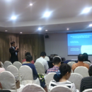 Surface Analysis Technique Seminar & ULVAC-PHI's User's Meeting in Singapore